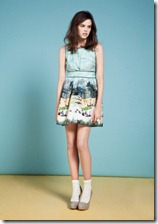 Primark Spring 2011 Collection 13