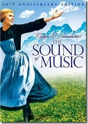 sound_of_music_blu
