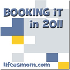 Booking-It-Button-copy1