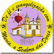 botao-igrejadasdores-250anos