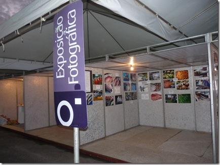 Exposição 21-04-2011 054