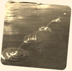 ondas2