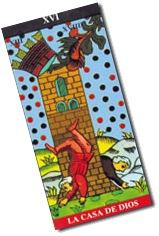 La torre-horna
