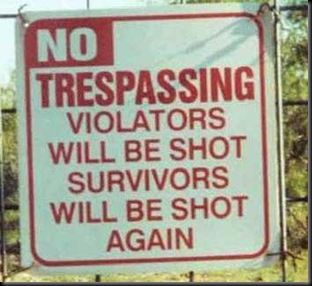 funny_signs_11