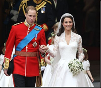 prince-williams-kate-royal-wedding-uk-300