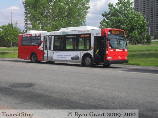5101.jpg