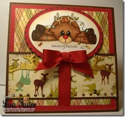 Reindeer_RRRibbon_Challenge-Lisa_F