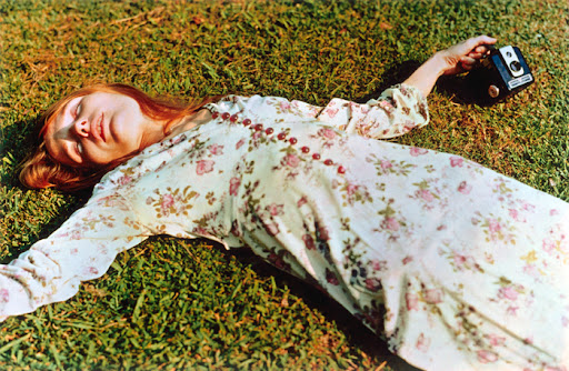 william eggleston los alamos. william eggleston los alamos.