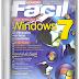 Download – Curso Interativo de Windows 7