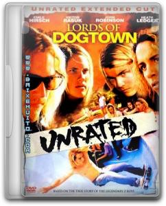 capa%20dvd%20BM Download   Os Reis de Dogtown DVDRip RMVB Dublado Baixar Grátis
