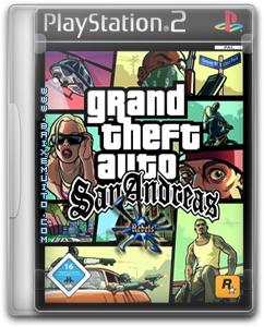 capa%20dvd%20BM Download   PS2 Grand Theft Auto – San Andreas Baixar Grátis