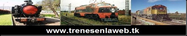 www.trenesenlaweb.blogspot.com