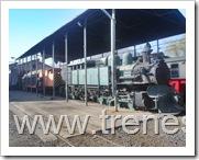 hitson-meyer Z3348   TC 1