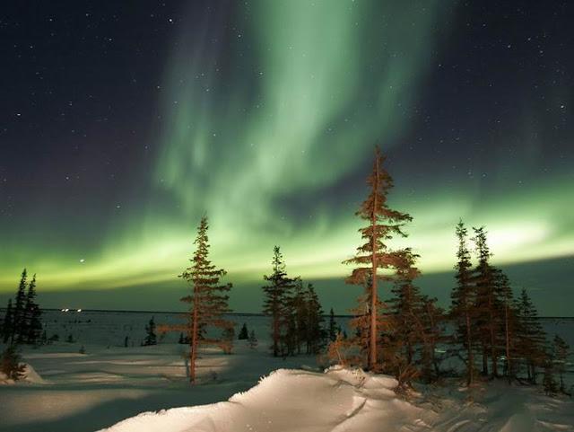 Doğa manzaraları doğadan muhteşem görüntüler doğa ve