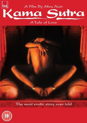Watch Kama Sutra A Tale Of Love Full Movie Online Free Download Online Movie Free In Hd 123movies
