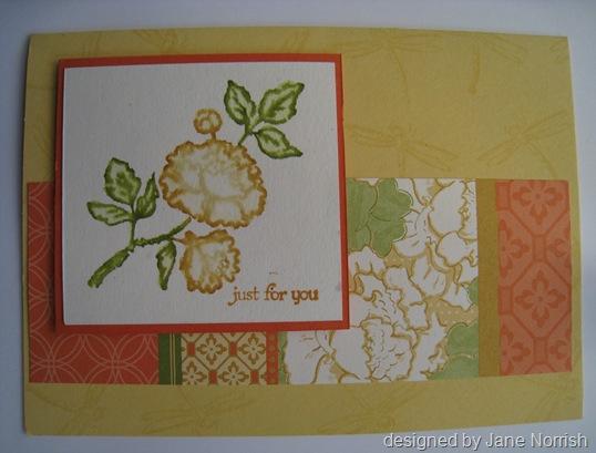 Trish's Cards Feb 2011 138