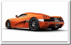 fastcars-11