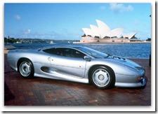 fastcars-20