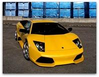 fastcars-25