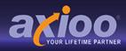 Download Driver Laptop AXIOO (Windows 2000, XP, Vista, dan Windows 7)