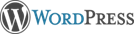 250px-Wordpress-logo