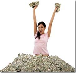 wq-money-woman