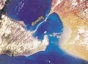 Shri Ram-setu