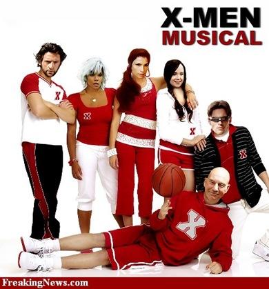 x_men_musical