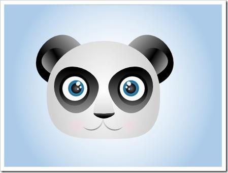 pandafinito