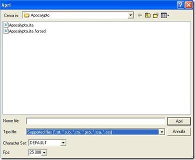virtualdub_inserimento_sottotitolo