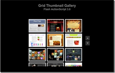 grid_thumbnail_gallery