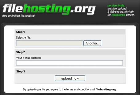 filehosting.org