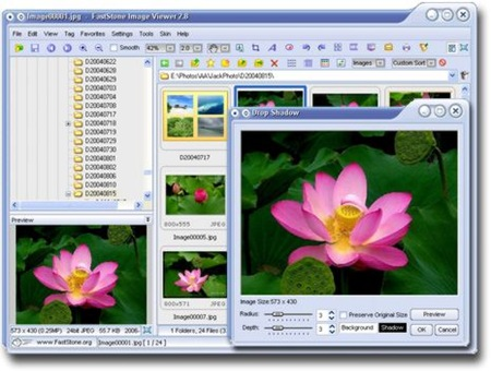 FASTSTONE_IMAGE_VIEWER