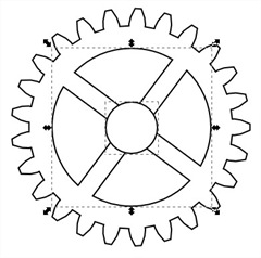 cerchio_centrale
