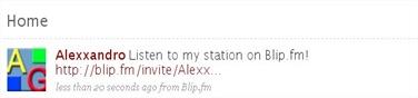 blip.fm_listen_Alexxandro