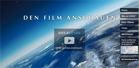 den_film_anschauen
