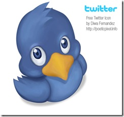 twitter-icon-by-diwa-fernandez