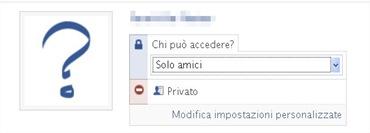album_nascosto_facebook