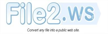 convertire_file_in_html
