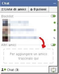 facebook_aggiungi_amici_chat