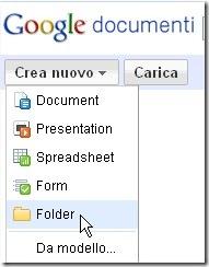 google_documenti