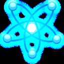 atome-icone-9016-128