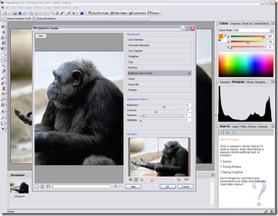 photoplus_screenshot_2