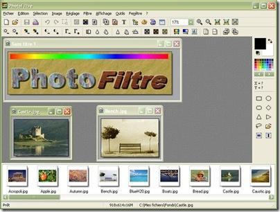 scr_photofiltre