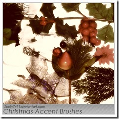 Christmas_Accent_Brushes_by_Scully7491