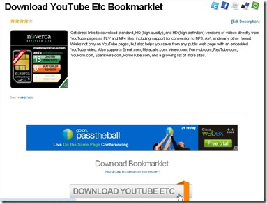 bookmarklet_youtube
