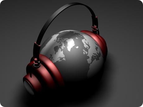 Musica Mundana