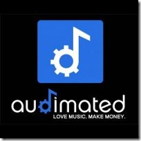 audimated ganar mas dinero con audimated