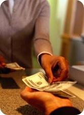 sueldos salarios