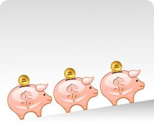 Consejos para Ahorrar mas dinero y gastar menos dinero